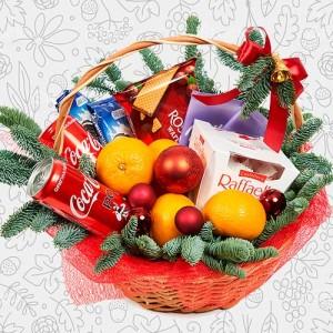 Christmas gift set #1