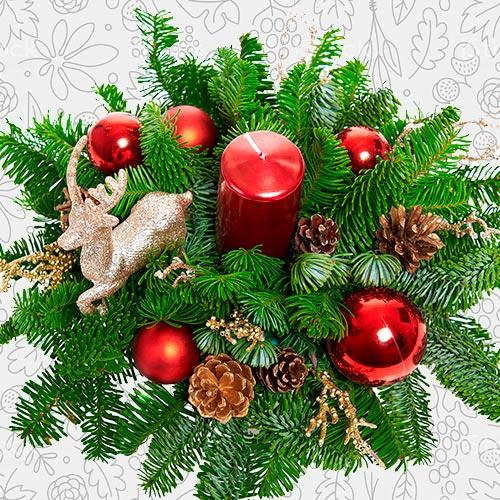 Christmas gift set #2