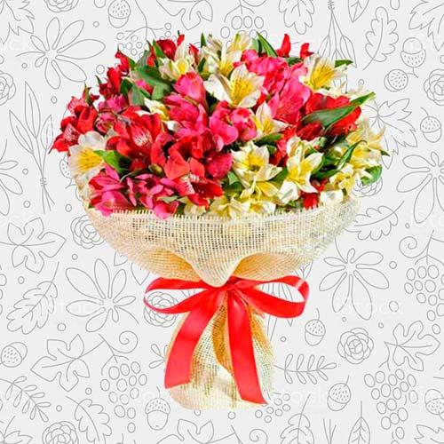 Flower Bouquet #33