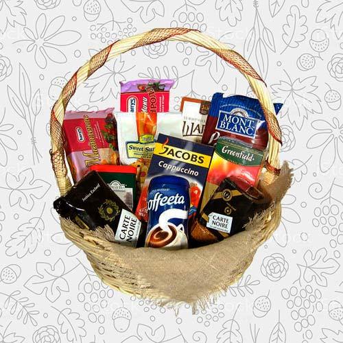Gift basket #1