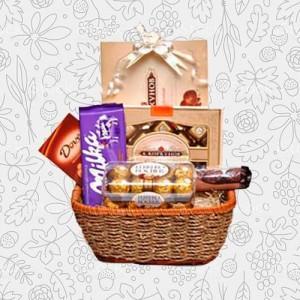 Gift basket #2