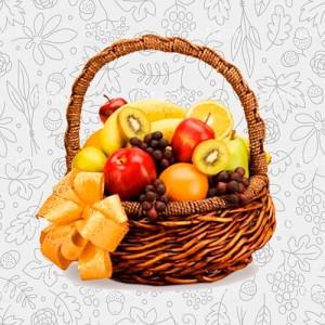 Gift basket #6