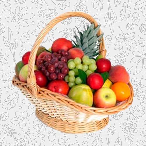Gift basket #7