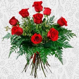 Roses Bouquet #3