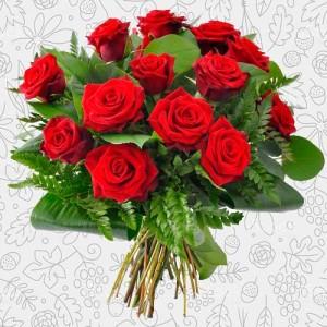 Roses Bouquet #5