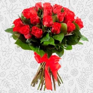 Roses Bouquet #9