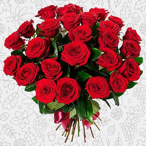 Roses Bouquet #10