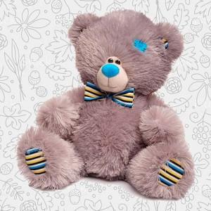 """Soft toy """"Teddy"""""""