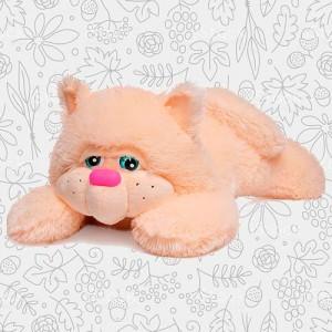 """Soft toy """"Tom"""""""