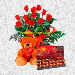 Valentines Day Gift #1
