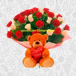 Valentines Day Gift #2