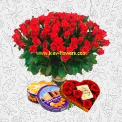 Valentines Day Gift #3
