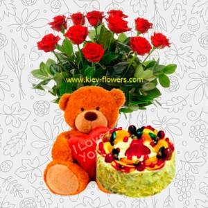 Valentines Day Gift #5