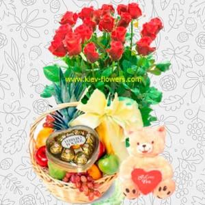 Valentines Day Gift #6