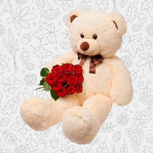 Valentines Day Gift #8