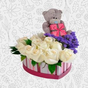 Valentines Day Gift #9