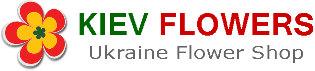 Ukraine Flowers